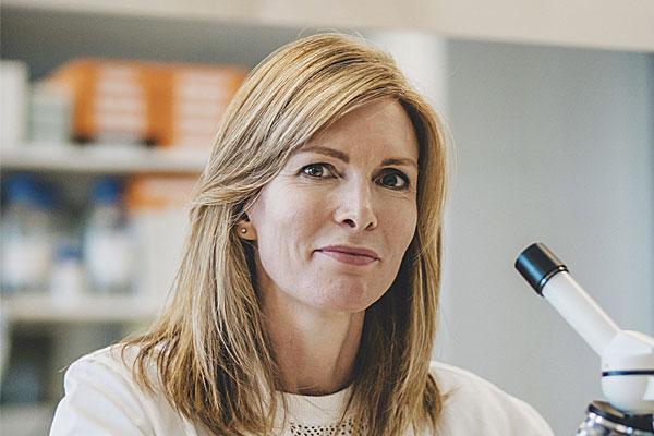 Dr-Claire-Shepherd