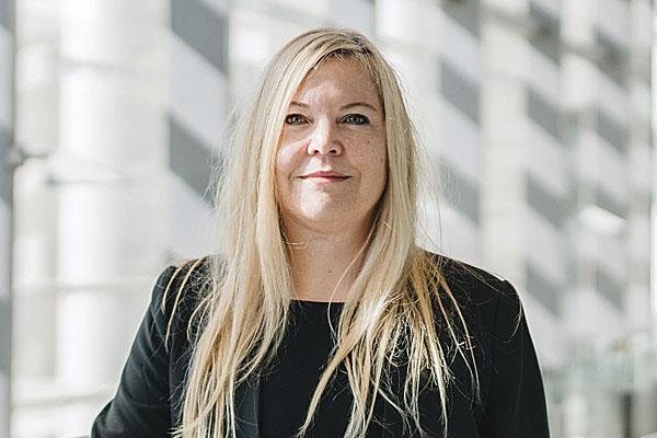 Dr-Sylvia-Gustin