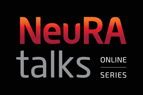 NeuRA-Talks
