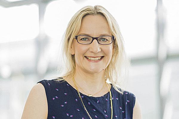 Professor Kaarin Anstey